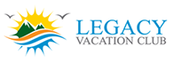 Legacy Vacation Club