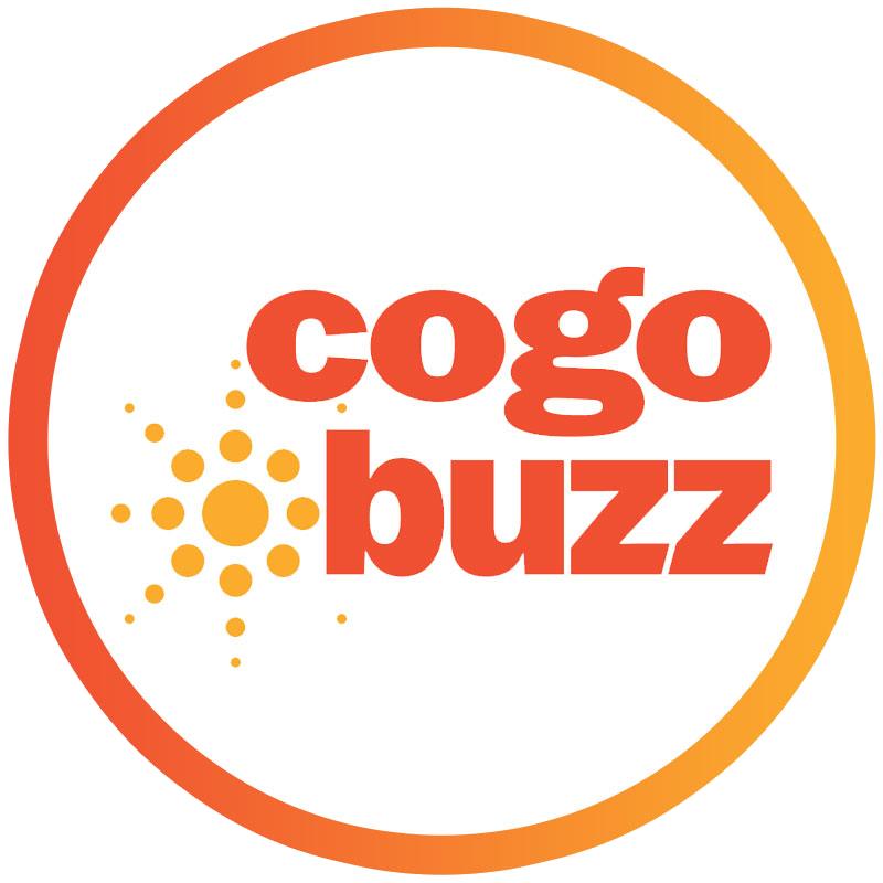 CoGoBuzz