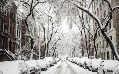 3 Considerations Restaurants Need To Make Heading Into A COVID-19 Winter