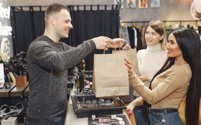 3 Customer Retention Strategies To Make Sure Your Customers Stick Around