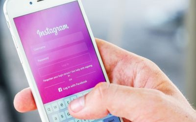 Instagram Marketing: What You Need To Know