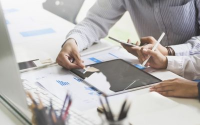Growing Your Business: Successful Marketing On A Budget