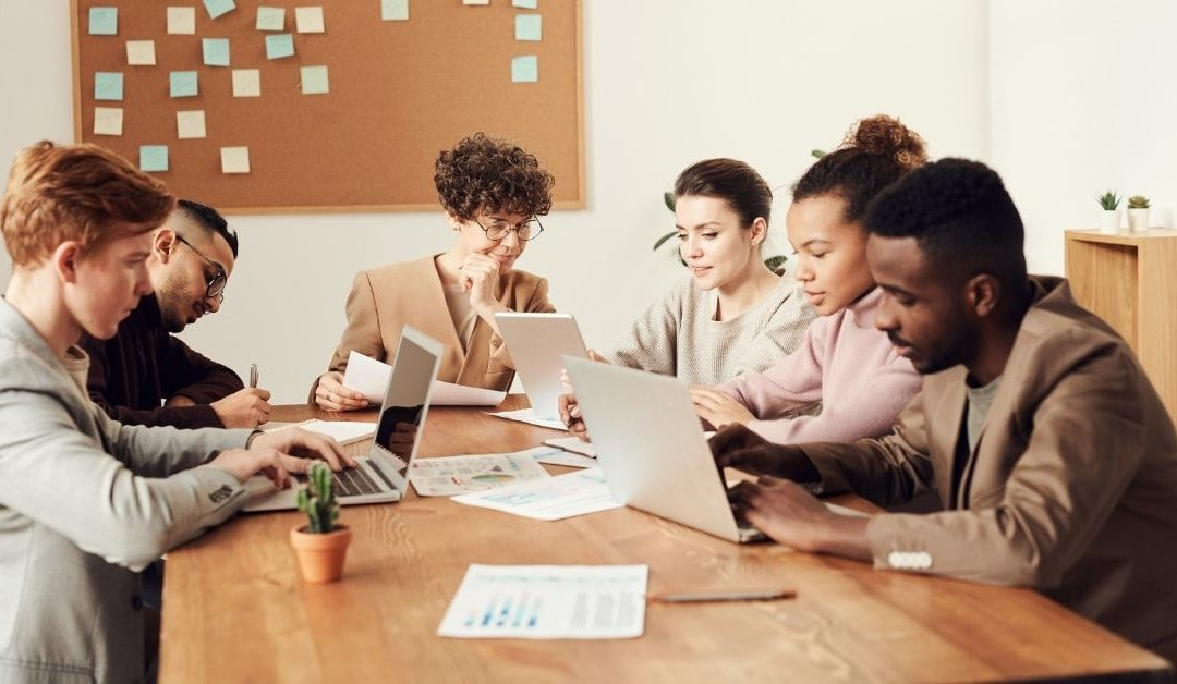 3 Ways Your Business Can Adjust To Shifts In Consumer Behavior