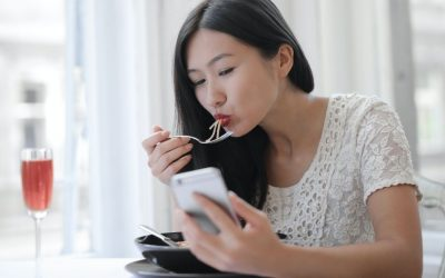 Should Your Restaurant Offer A Subscription Service?