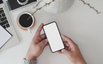 3 Suggestions For Creating Mobile-Friendly Content