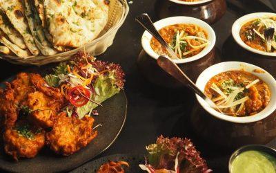 Restaurant Marketing: Which Trends Defined 2020?